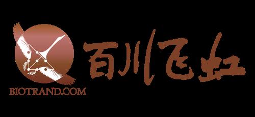 北京百川众博棋牌主页生物科技有限公司